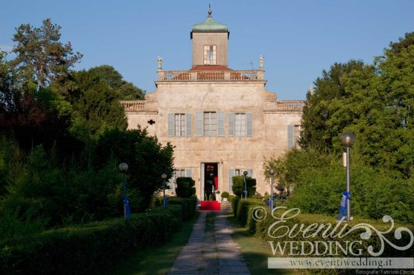 wedding_200615_0169